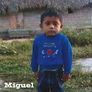 MIguel Bartolo
